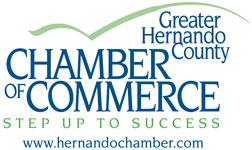 Greater Hernando Chamber Of Commerce