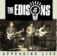 The Edisons Band
