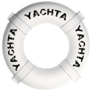 Yachta Yachta Yachta Band