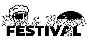 Beer & Burger Festival 2020
