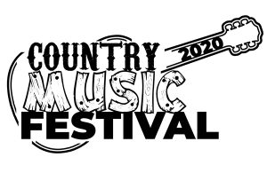 Country Music Fest 2020