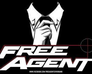 Free Agent Bnad