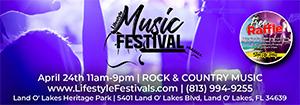 Music Fest 2021