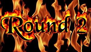 Round 2 Band